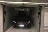 Parking Photo: Onslow St  Rose Bay NSW 2029  Australia, 33646, 112213