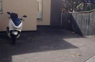 parking on Winslow Ln in Kirribilli NSW 2061