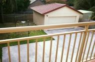 Parking Photo: 135 Doncaster Ave Kensington NSW 2033澳大利亚, 33397, 120195