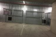 Parking Photo: Ascot Vale Rd  Flemington VIC 3031  Australia, 28170, 104048