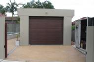 Parking Photo: Pelican St  Gladesville NSW 2111  Australia, 33378, 112224