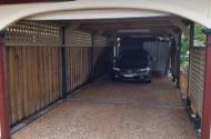 Parking Photo: Hillview Rd  Eastwood NSW 2122  Australia, 33175, 112613