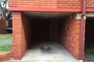parking on Wentworth St in Randwick NSW 2031