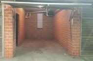Parking Photo: Hamilton St E  North Strathfield NSW 2137  Australia, 33045, 156492