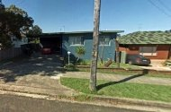 parking on Robyn Rd in Albion Park Rail NSW 2527