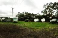 Parking Photo: Pacific Hwy  Cowan NSW 2081  Australia, 33080, 156750