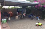 Parking Photo: Dundas St  Rosewater SA 5013  Australia, 32893, 168299