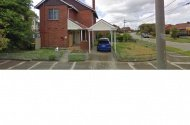 parking on Hygeia Ct in Port Melbourne VIC 3207