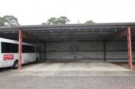 Parking Photo: Greenway Cres  Windsor NSW 2756  Australia, 33221, 112052