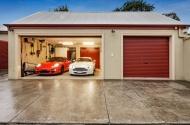 Parking Photo: Flemington VIC 3031 Australia, 33454, 138408