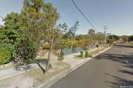 Redruth Road parking Alexandra Hills - 1