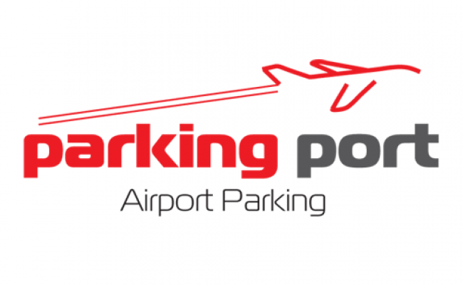 Melbourne Airport Parking- Outdoor free shuttle