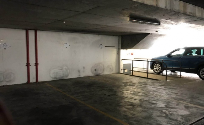 Parking Photo: Archer Street  Chatswood NSW  Australia, 32368, 108797