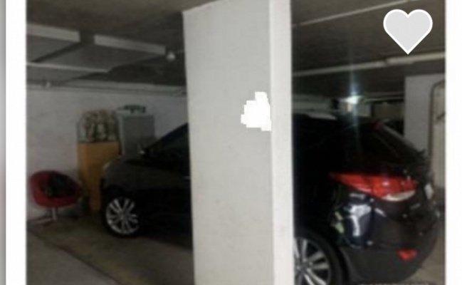 Bronte - Secure Indoor Parking close to Schools