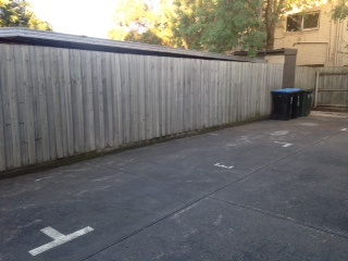 Malvern East - Secured Parking Near Chadstone Shopping Centre