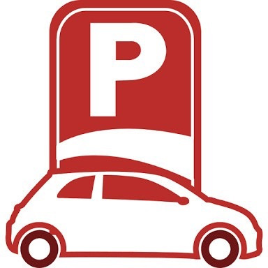 parking on George Julius Avenue in Zetland NSW