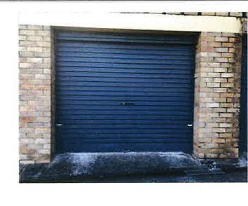 parking on Marlborough Street in Drummoyne Nueva Gales del Sur
