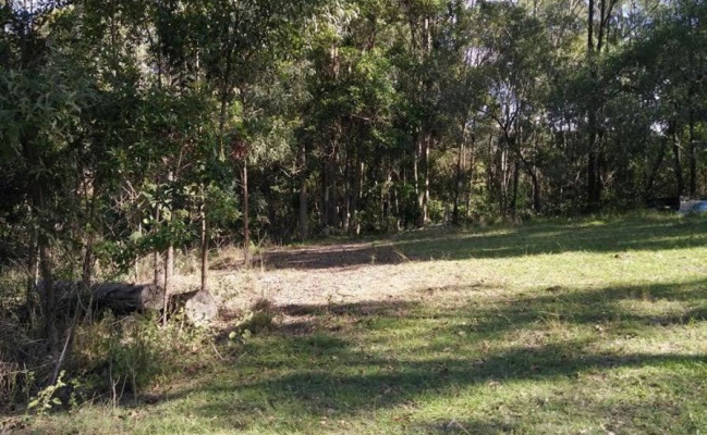 Upper Coomera (Gate 6) - Secure Storage for 20ft Shipping Container #1