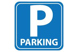 parking on Stratton Street in Newstead