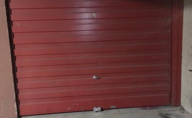 parking on Thomas St in Parramatta NSW 2150