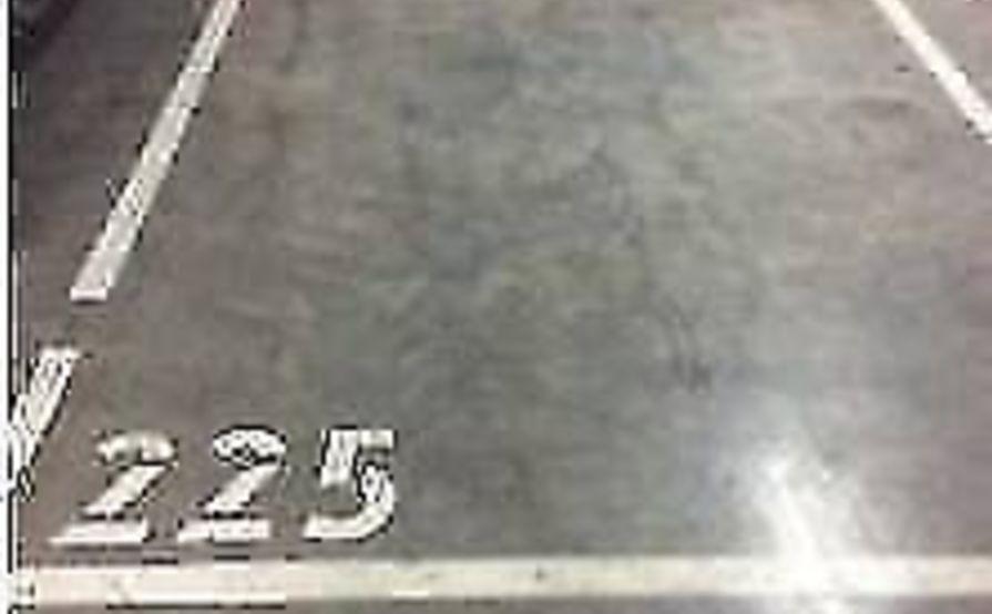 Lock up garage parking on Grandstand Parade in Zetland NSW 2017