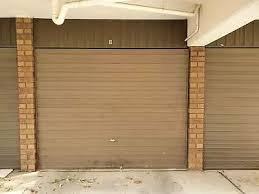 Lock up garage parking on Bellevue Parade in Allawah New South Wales