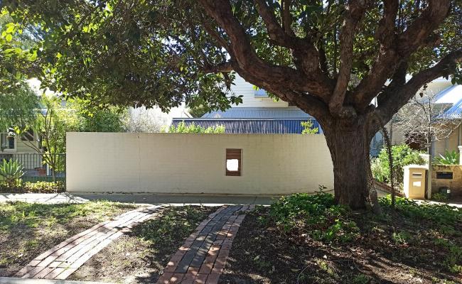 Near QEII Medical, Hollywood Hospital, Perth Childrens Hospital, Lions Eye Institute