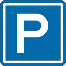 Great parking right in the centre of CBD and looking for a long term lease