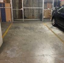 Parramatta  - Great Parking Near Train Station and Ferry Terminal