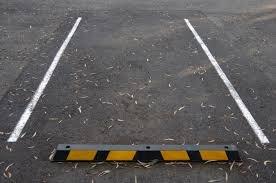 Driveway parking on Macpherson Street in Waverley New South Wales