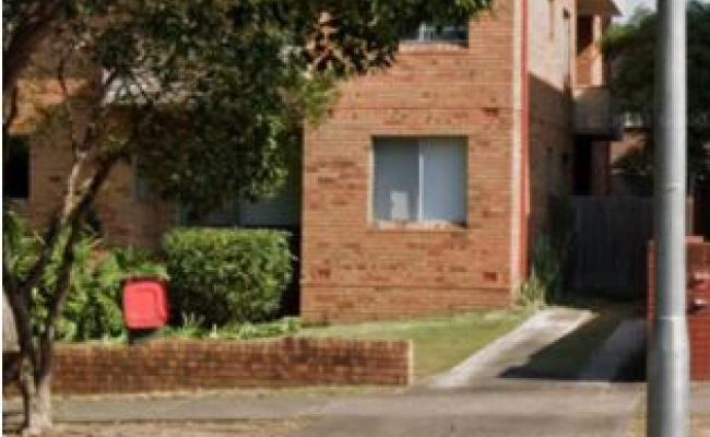 Bexley - Driveway Parking Near Kogarah Medical Centre