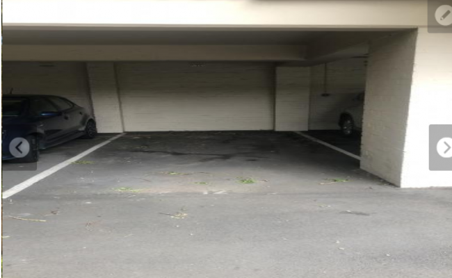 Cammeray Off Street & Undercover Parking
