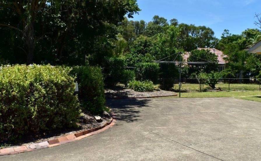 Lock up garage parking on Beaudesert Rd in Moorooka QLD 4105
